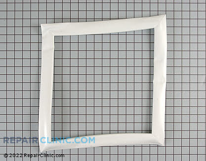 Door Gasket 2217295 Main Product View