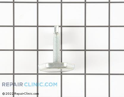Leveling Leg 4390866         Main Product View