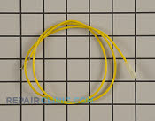Wire - Part # 960385 Mfg Part # 4456531