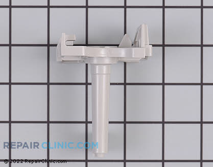 Center Wash Arm Support 8539324 Main Product View