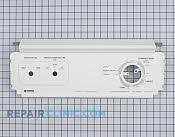 Control  Panel - Part # 961900 Mfg Part # 8530559