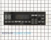 Oven Control Board - Part # 962191 Mfg Part # 9782090CB