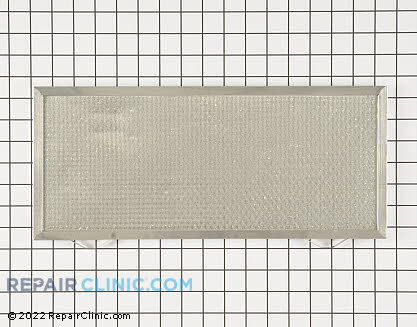 Filter Assembly 72263 Main Product View