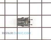 Latch - Part # 969535 Mfg Part # R0131150