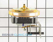 Pressure Switch - Part # 969960 Mfg Part # 35889P