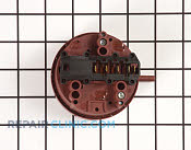 Pressure Switch - Part # 1000781 Mfg Part # 22003728