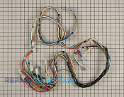 Wire Harness - Part # 1000767 Mfg Part # 22003675