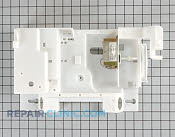 Damper Control Assembly - Part # 1005641 Mfg Part # 61005971