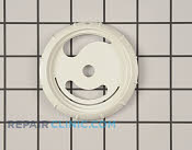 Knob, Dial & Button - Part # 1006956 Mfg Part # 67002225