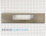 Control  Panel - Part # 1009142 Mfg Part # 74007349