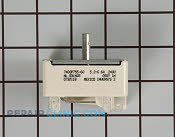 Surface Element Switch - Part # 1009576 Mfg Part # 74007840