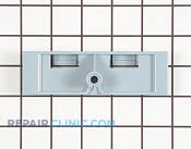 Dishrack Stop Clip - Part # 1012023 Mfg Part # 99002712