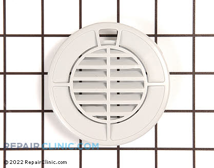 Vent 99002590 Main Product View