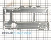 Control  Panel - Part # 1014340 Mfg Part # 134191412