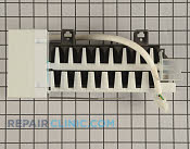 Ice Maker Assembly - Part # 1014278 Mfg Part # IM501