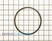 Seal - Part # 1015115 Mfg Part # 316242004