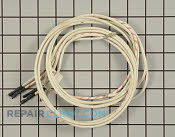 Wire Harness - Part # 1015159 Mfg Part # 316253702