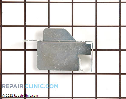 Bracket 2259209 Main Product View