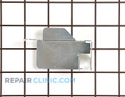 Bracket - Part # 1016711 Mfg Part # 2259209