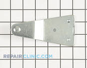 Top Hinge - Part # 1016848 Mfg Part # 2261963