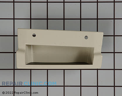 Handle 3979775 Main Product View