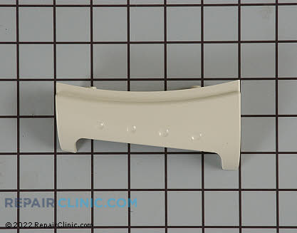 Handle 8182081         Main Product View