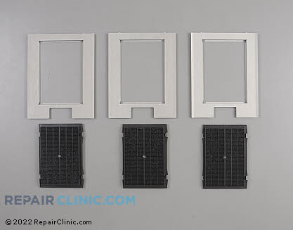 Filter Assembly 49001170 Main Product View