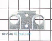 Hinge Stopper - Part # 1025113 Mfg Part # 61006147