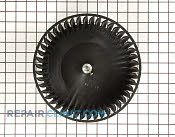 Blower Wheel - Part # 1025732 Mfg Part # 97001002