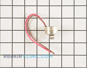Defrost Thermostat - Part # 1026369 Mfg Part # 2211224