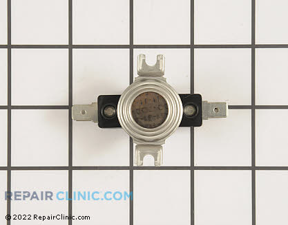 High Limit Thermostat 74008265 Main Product View
