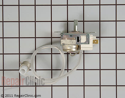 Temperature Control Thermostat 2211031         Main Product View