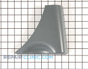 Cap, Lid & Cover - Part # 1027282 Mfg Part # 8182078