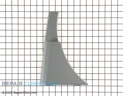 Trim 8182076 Main Product View
