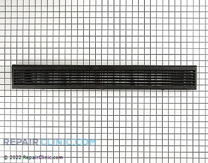Vent Grille 8204858         Main Product View