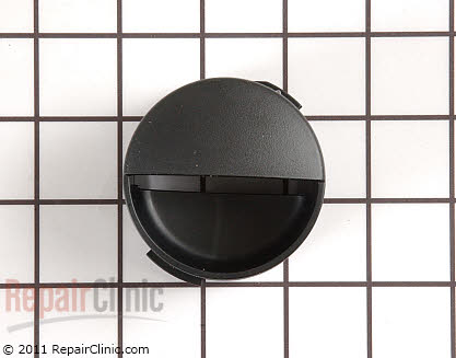 Water Filter Cap 2260502B Main Product View