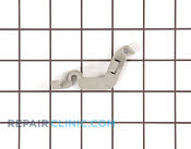 Tine Clip - Part # 1028150 Mfg Part # 8539190