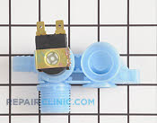 Water Inlet Valve - Part # 1028196 Mfg Part # 8541697