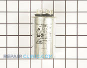 Capacitor - Part # 1028701 Mfg Part # 1187487