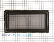 Inner Door Panel - Part # 1028776 Mfg Part # 8205073