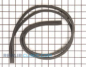 Tub Seal - Part # 1033192 Mfg Part # 25001180