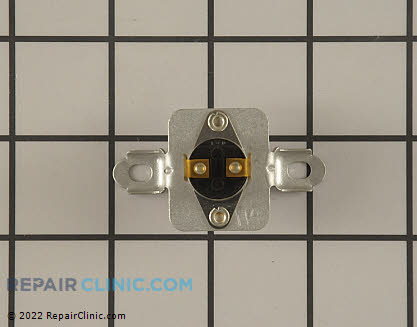 Thermal Fuse 31001690        Main Product View