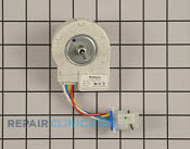 Evaporator Fan Motor - Part # 1033970 Mfg Part # 67003241