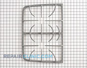 Burner Grate - Part # 1035369 Mfg Part # 74009121