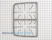 Burner Grate - Part # 1035369 Mfg Part # 74009121