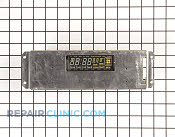 Oven Control Board - Part # 1035438 Mfg Part # 74009196