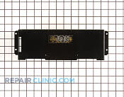 Oven Control Board - Part # 1035738 Mfg Part # 74009559