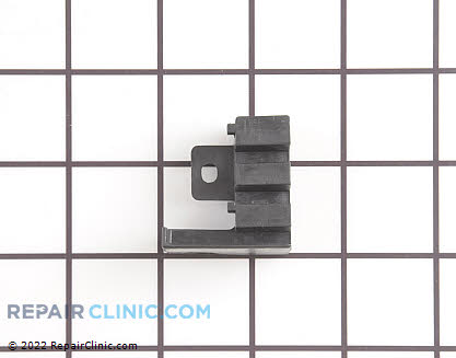 Bracket 318238500 Main Product View