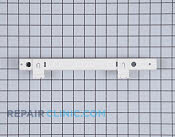 Drawer Slide Rail - Part # 1037588 Mfg Part # 240579803