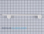 Glass Shelf - Part # 1037614 Mfg Part # 241514701